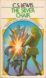 chronicles-of-narnia-silver-chair-book-cover[1]