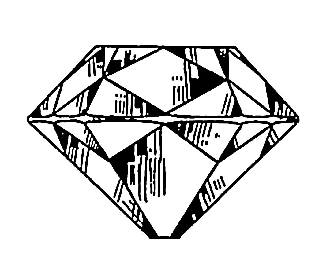 diamond_28psf29
