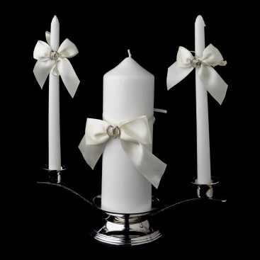two-rings-unity-candle-set-763-4