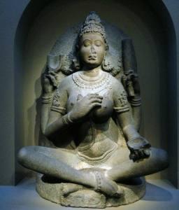 yogini-tamil-nadu-900